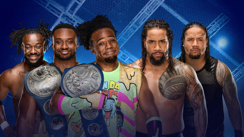 Confirmed and Potential Matches for WWE Hell in a Cell 2017 20170912_HIAC_TagTeam--454c2389bb76021b50ff0e111c033b5a