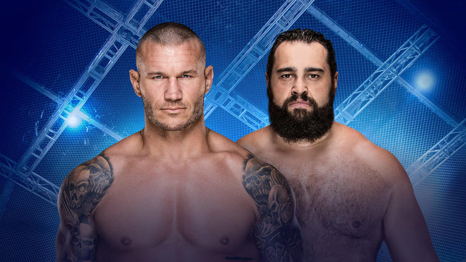 Confirmed and Potential Matches for WWE Hell in a Cell 2017 20170926_HIAC_OrtonRusev--528bf8d9ae2d43f400719b2993c84ad9