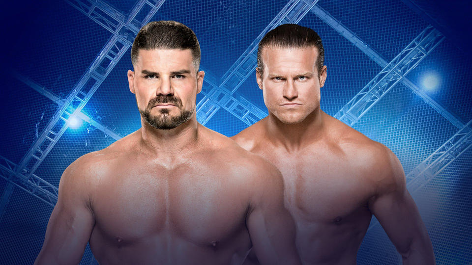 Confirmed and Potential Matches for WWE Hell in a Cell 2017 20170926_HIAC_RoodeZiggler--1fd40eaaf4725be9ad174d8ae0634bac