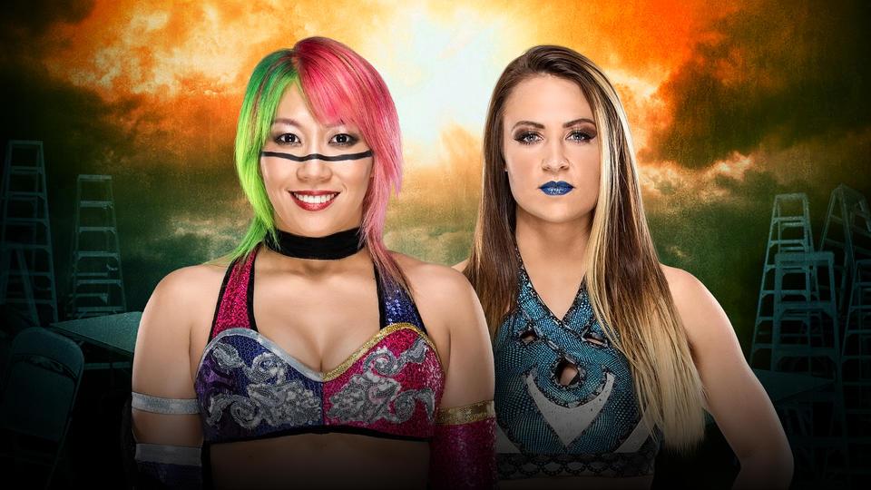 Confirmed and Potential Matches for WWE TLC 2017 20171006_TLC_AsukaEmma--357d1ee0af6f4a6e3c004ebe892d401a