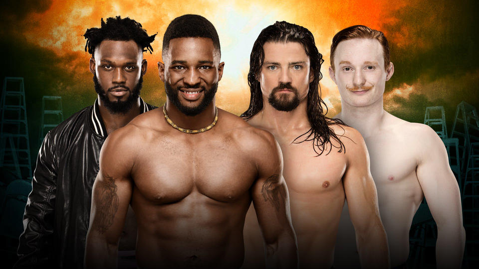 Confirmed and Potential Matches for WWE TLC 2017 20171016_TLC_BrainJack--91192ce65eb7d0266dc8cd5745ae6d50