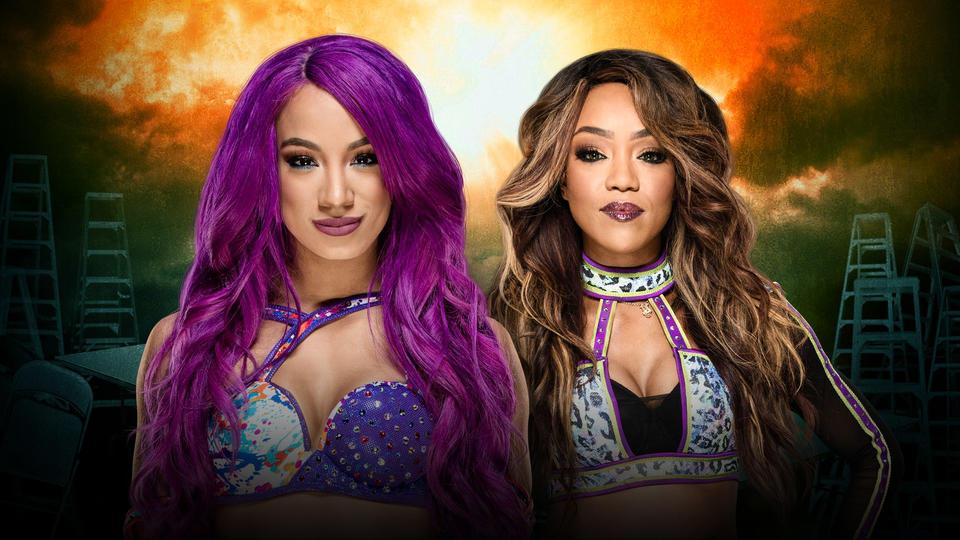 Confirmed and Potential Matches for WWE TLC 2017 20171016_TLC_SashaFox--307e2137a3cefc417766e1564196c848