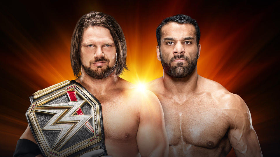 Confirmed and Potential Matches for WWE Clash of Champions 2017 20171201_CoC_AJJinder--048c548d740e674351db7e8ca6d0fce4