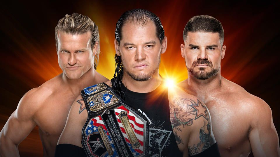 Confirmed and Potential Matches for WWE Clash of Champions 2017 20171201_CoC_CorbinRoodeZIggler--c8f0785db7936308345b02274bfe411c