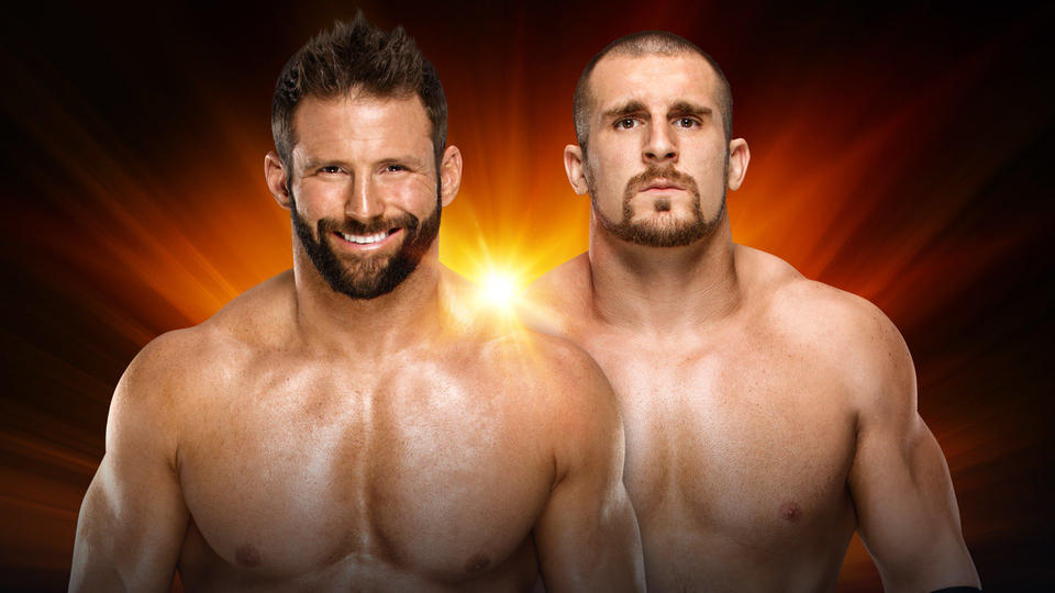 Confirmed and Potential Matches for WWE Clash of Champions 2017 20171212_CoC_hypebros--6ba3d98cb9123ca02bcbace19290f17f