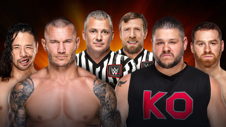 Confirmed and Potential Matches for WWE Clash of Champions 2017 20171212_CoC_tag_SMref--49003d55c4bc3f82fc1b64f5f008f97c