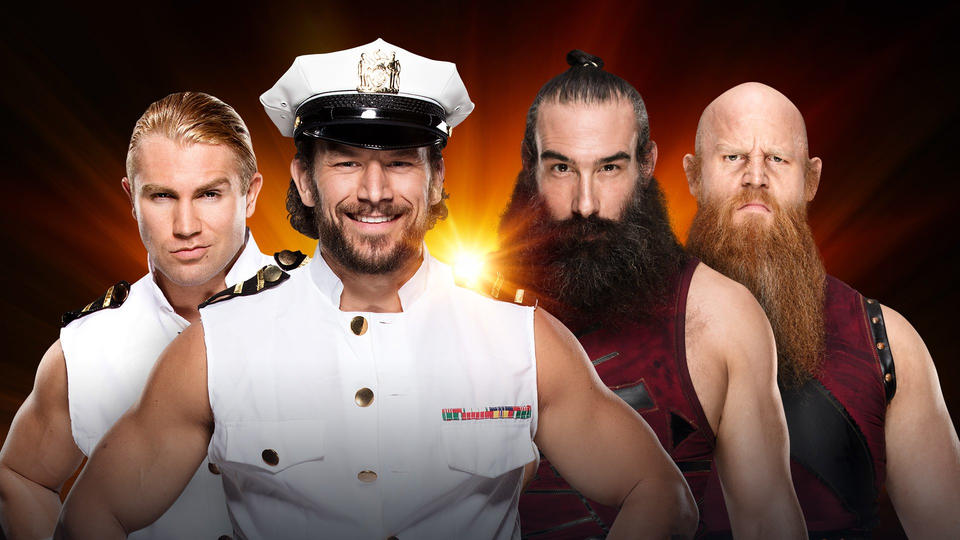 Confirmed and Potential Matches for WWE Clash of Champions 2017 20171212_CoC_tag_breezangobludgeon--4062236fda2a54c8633bcfa99a25c0ec