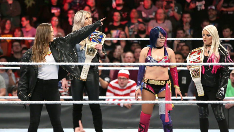 20180128_RoyalRumble_RumbleWomen_Photo_R