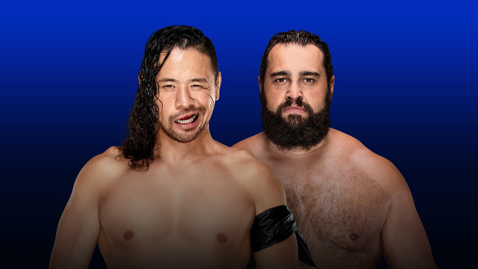 Confirmed and Potential Matches for WWE Fastlane 2018 20180306_Naka_Rusev--cc17372fe91bd6c7f3a834b835f6ad43