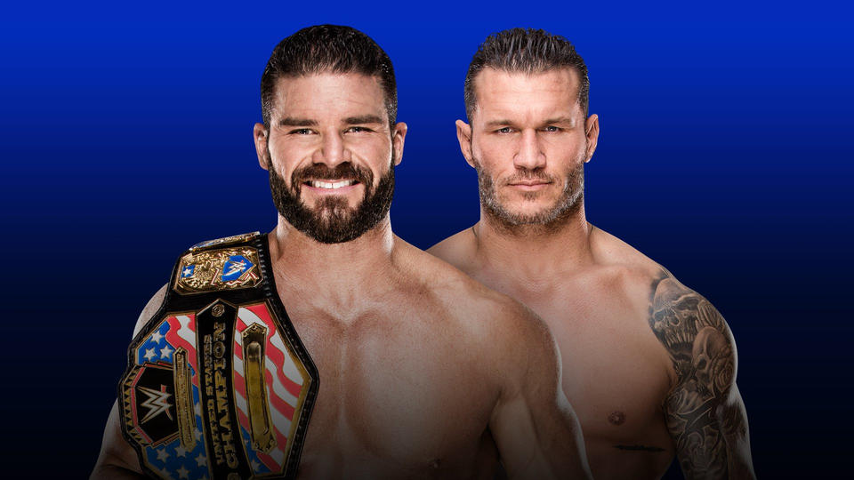 Confirmed and Potential Matches for WWE Fastlane 2018 20180306_Roode_Orton--f2669eca6797bc638a545ff238e7b18f