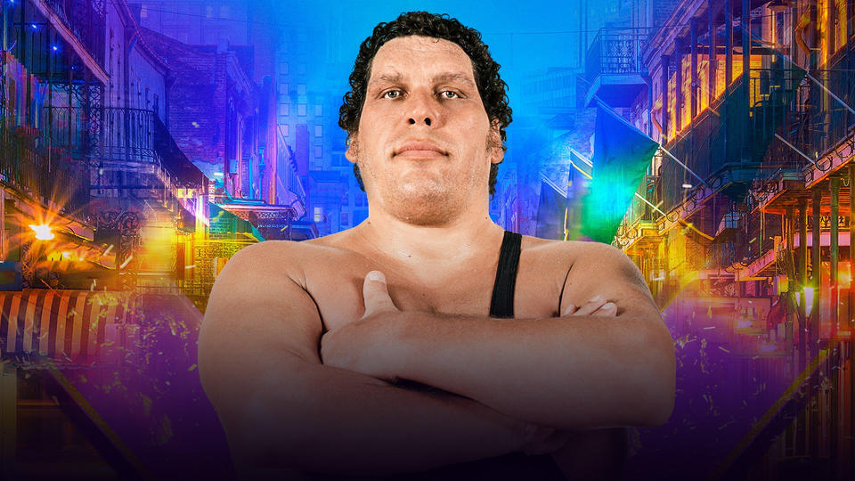 Confirmed & Potential Matches for WWE WrestleMania 34 20180323_WM34_Andre--b71fa58090ec0c4eae6348af96d20f0c