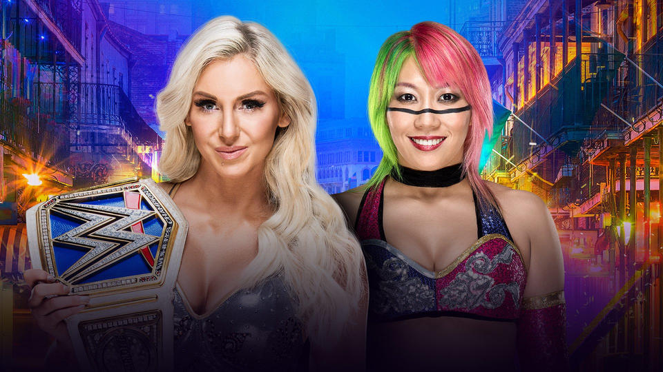 Confirmed & Potential Matches for WWE WrestleMania 34 20180323_WM34_Asuka_Charlotte--48bb58b6b903bd750243db6da3540822