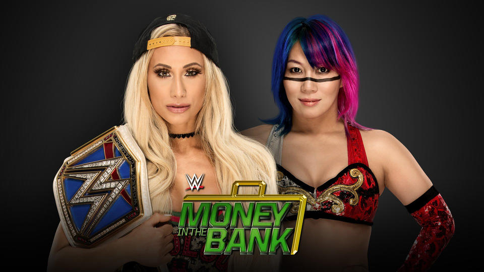 Confirmed and Potential Matches for WWE Money in the Bank 2018 20180515_MITB_Carmella_Asuka_Logo--dd53026624bb330720a720e65743d7f8