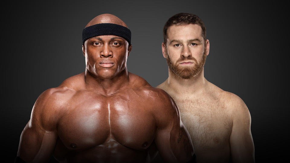 Confirmed and Potential Matches for WWE Money in the Bank 2018 20180528_MITB_Lashley_Zayn--4c014e736a427fdbe22117032ff6e9a8