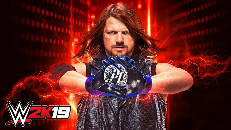 20180617_WWE2K19_Styles--0845bf29d0e0008