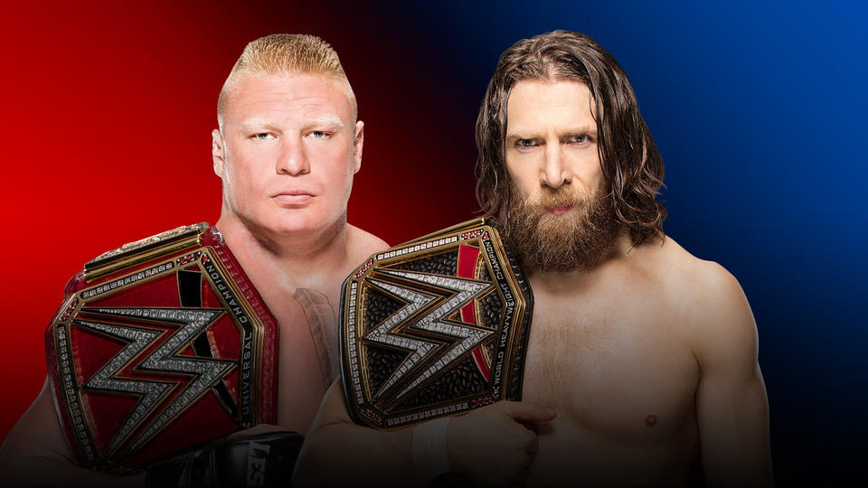 Wwe Survivor Series 2018 Preview Predictions