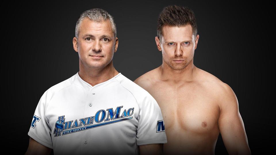 Shane McMahon vs. The Miz 20190312_WM_ShaneMiz--3226917807136bada09540adf897cd5a