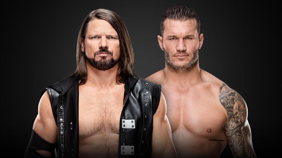 AJ Styles vs. Randy Orton 20190314_WM_AJRandy--09c735f9f8c2f1cb9a318a0d78b5ae9e