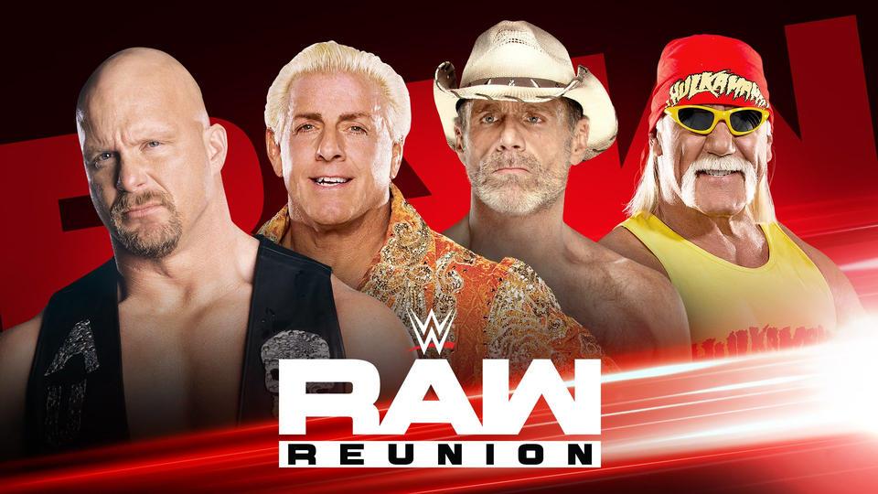 20190719_RAW_Reunion--4d0f2c5448708f8307