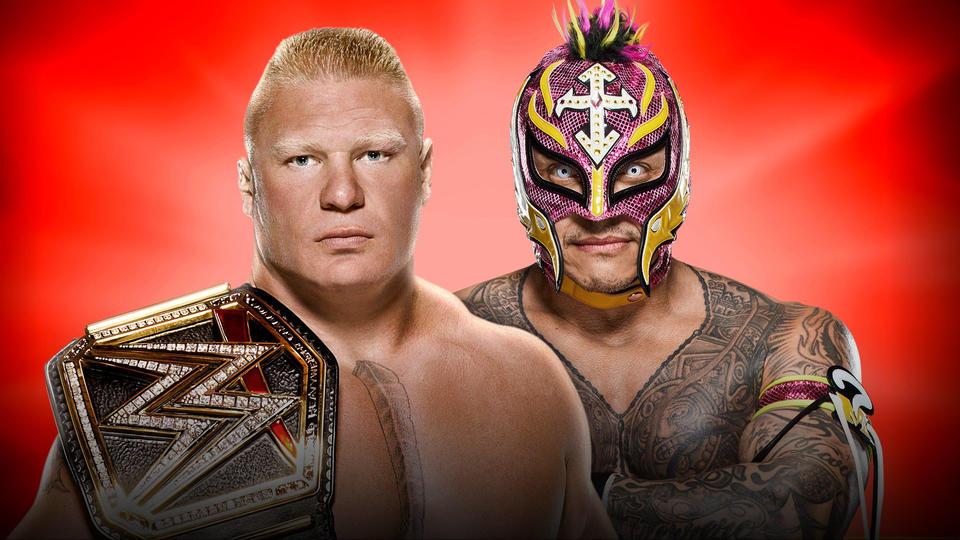 WWE Survivor Series Preview & Predictions: November 24, 2019 7