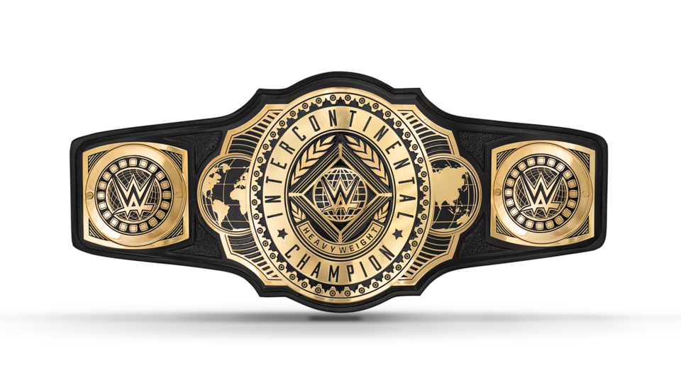 Intercontinental Championship