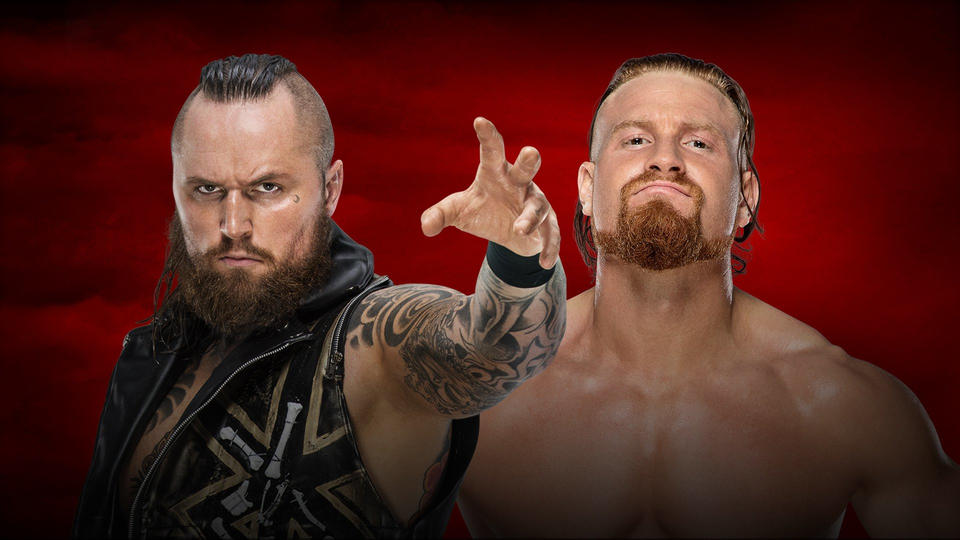 WWE TLC 2019 Match Card, Preview And Predictions 2