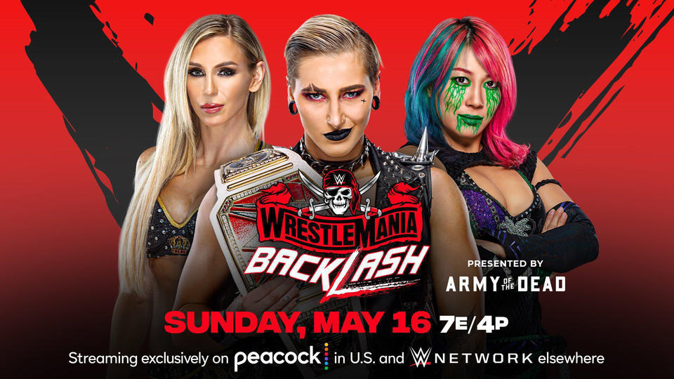 RAW Womens Championship
