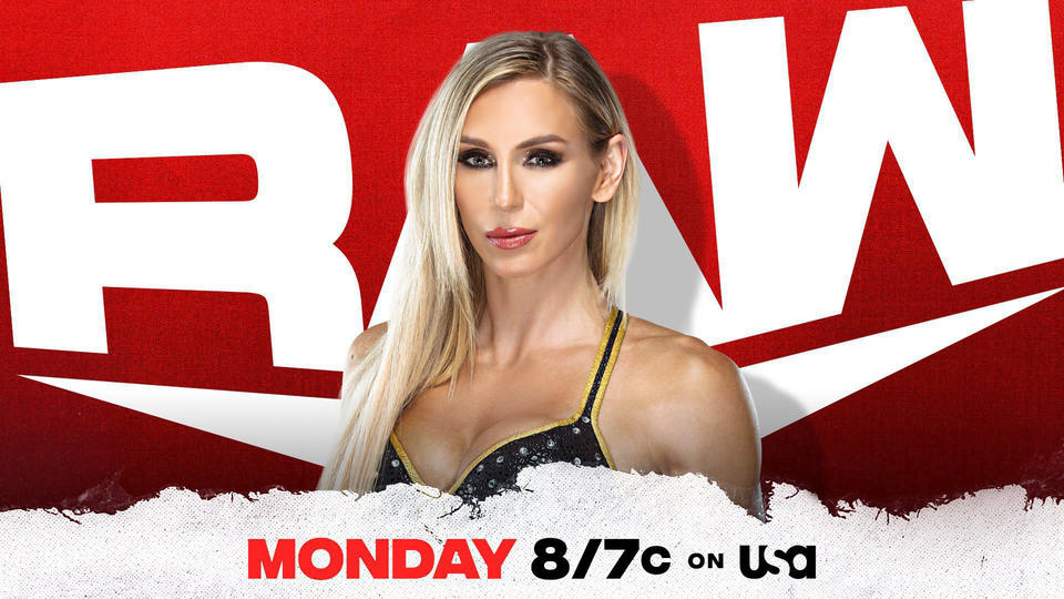 """Charlotte Flair """"Medical Update"""" Note For Tonight's RAW"""