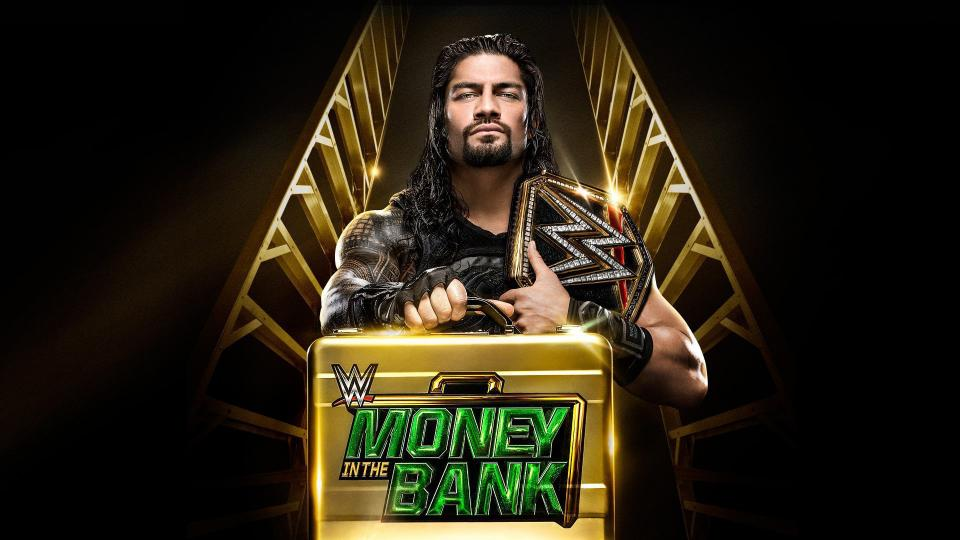 Catch-Ultra 20160520_MITB_1920x1080--78cdcfb1ef57f40add5f7b1ec67880a9