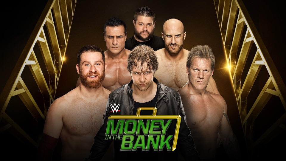 Confirmed and Potential Matches for WWE Money in the Bank 2016 20160606_MITB_Match_Qualifying_six_2--626b3c8227b05464ed86d7d3b0baeec2
