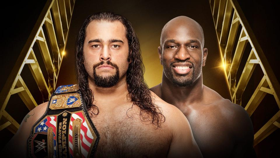 Confirmed and Potential Matches for WWE Money in the Bank 2016 20160606_MITB_Match_RusevTitus_nologo--8d3d8f33b72cf1ff2f1db42ff3fc94dc