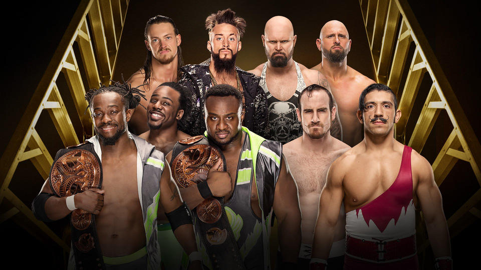 Confirmed and Potential Matches for WWE Money in the Bank 2016 20160606_MITB_Match_TagTeams--22876d7846fc1b4f3506c9de42d72676