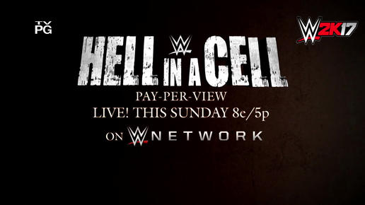 [Pronos] Hell in a Cell 2016 Screengrabber_12_664012--26ba15a033a7220835717b1bf1590a19
