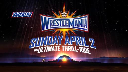 [Pronos] WrestleMania 33 Vmssg_aEyas--33c9e7efa61bcf23d34e22998b699450
