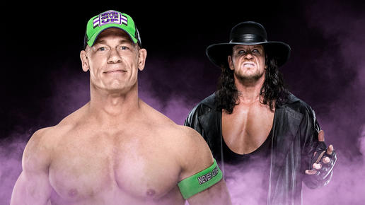 Will Cena's quest to face The Phenom at WrestleMania hit a dead end?