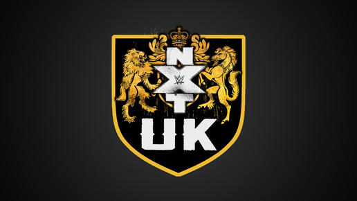 WWE to Make a Major Announcement on the Future of NXT UK