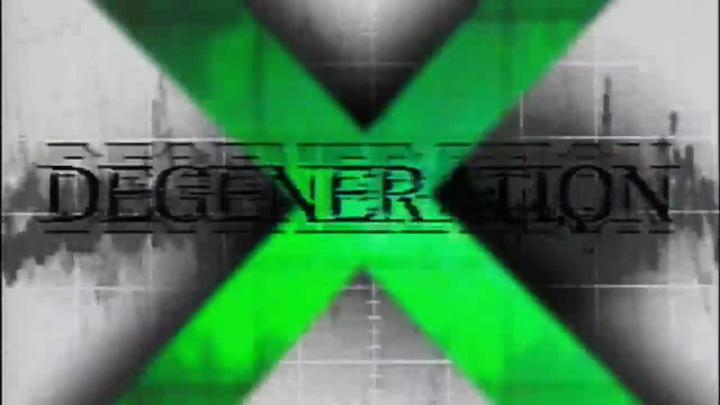 WWE composer Jim Johnston's 10 favorite entrance themes | WWE