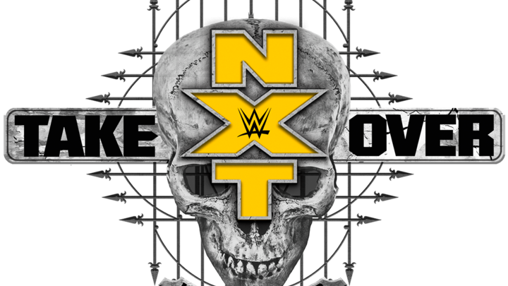 [Apostas] NXT TakeOver: New Orleans NXT_Takeover_NewOrleans_logo--e419c2f8b04ace43af0c6c6dd1941943