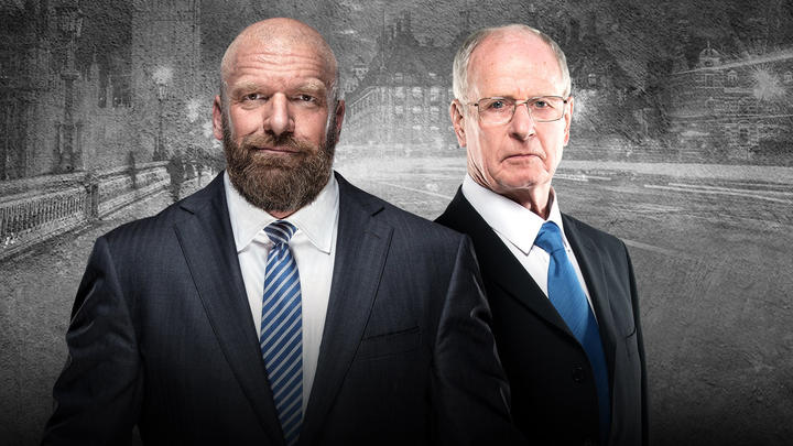 20181113_NXT_UK_match_Triple_Jhonny--4bc