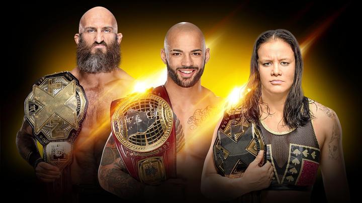 20181120_MatchGraphic_NXT_TommasoRichoce