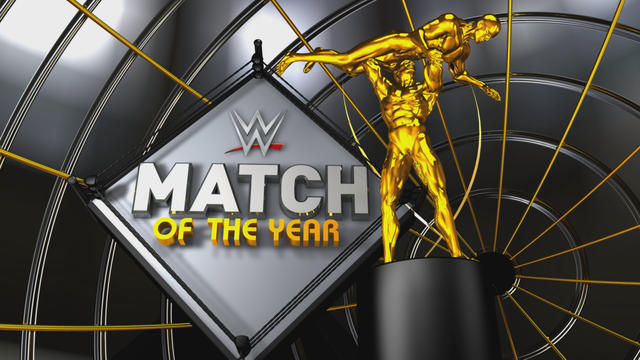 Image result for match of the year
