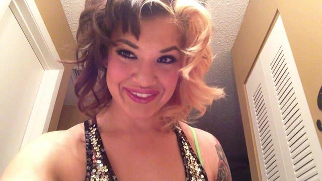 Selfie Raquel Diaz naked (24 photo) Fappening, Instagram, panties