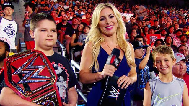 WWE Videos & Video Clips | WWE