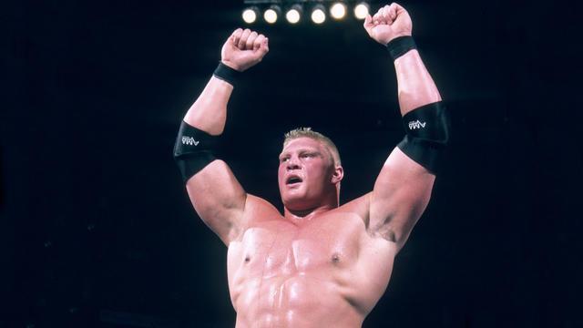 [Article] Les meilleurs vainqueurs du Royal Rumble Rr_01192003_0060--3dc380ff3476546f5f918e77e77bee32