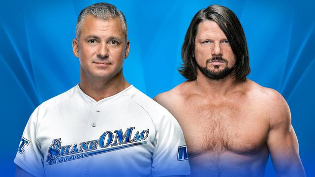 [Pronos] WrestleMania 33 20170307_WM33_ShaneAJ--9ca681f7807ac80297f2993e658d975c