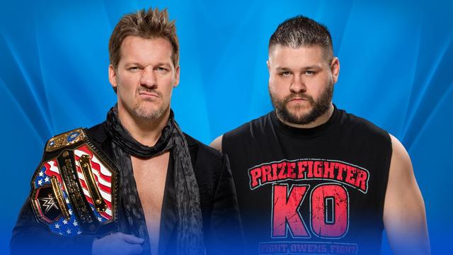 [Pronos] WrestleMania 33 20170309_WM33_JerichoOwens--5ca0877c47d6cc9b62eb60b484ef1074