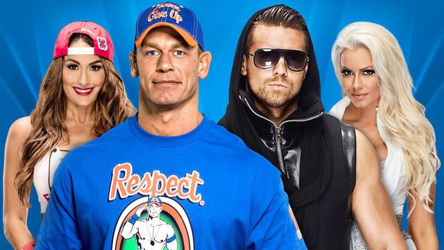 [Pronos] WrestleMania 33 20170313_WM33_coed_tag--07bd2a6bfe9b0e6ca3417cb442f871c8