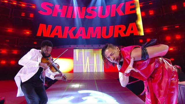 http://www.wwe.com/f/styles/wwe_16_9_s/public/all/2017/04/20170404_SD_Nakamura--0a520808d27e3e32ee44931261a7e5ff.jpg