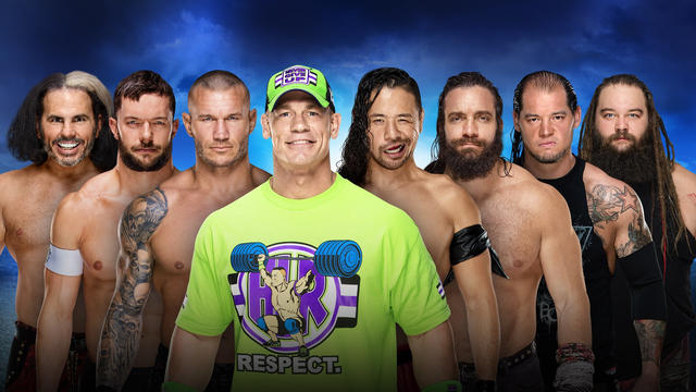 [Apostas] WWE Royal Rumble 2018 20180117_royalrumble_MaleRumble--3bcaf299b97bf6ea3d530eb7689427ee