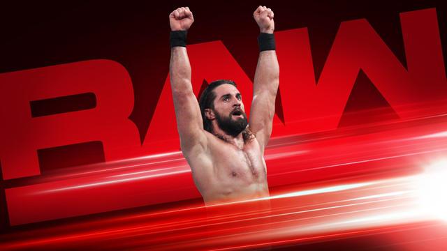 """WWE Raw preview, Jan. 28, 2019: Seth Rollins """"burns it down"""" en route to WrestleMania main event 20190127_RAW_Rollins--5a1edf60cd0f3ddc4fc6b7fa2ecad758"""